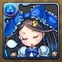 小人の王女・白雪姫