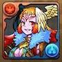 紅輪の魔導姫・テウルギア