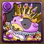 紫の丼魔・スキドン